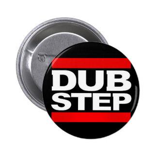 dubstep remix-dubstep radio-free dubstep-boxcutter 6 cm round badge
