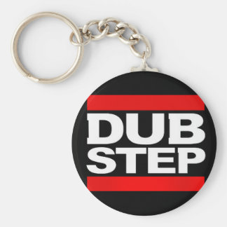 dubstep remix-dubstep radio-free dubstep-burial basic round button key ring