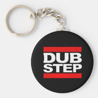 dubstep remix-dubstep radio-free dubstep-Caspa Key Ring