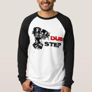 DUBSTEP Shirt