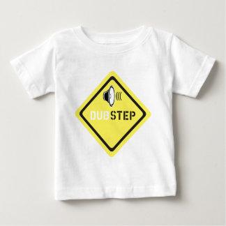 Dubstep sound design t shirts