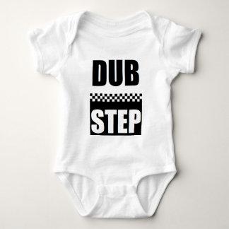dubstep tee3 t shirts