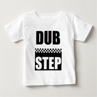 dubstep tee3 tshirt