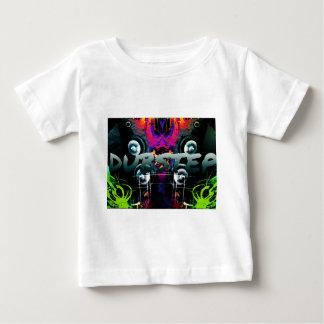 Dubstep Tee Shirts