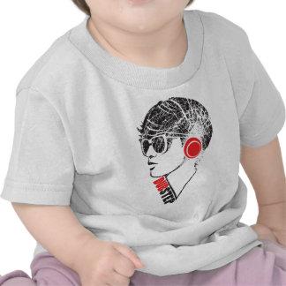 Dubstep T Shirts