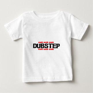 Dubstep Wob Wob Tshirt