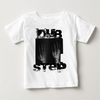 Dubstep Xray T-shirts