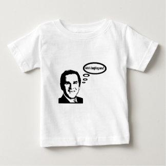 Dubya T Shirts