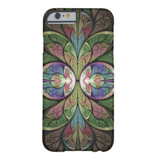 Duchess of Sauchiehall iPhone 6 Case Barely There iPhone 6 Case