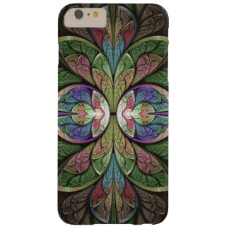 Duchess of Sauchiehall iPhone 6 Plus Case