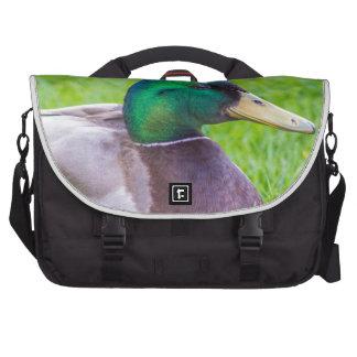 Duck Bag For Laptop