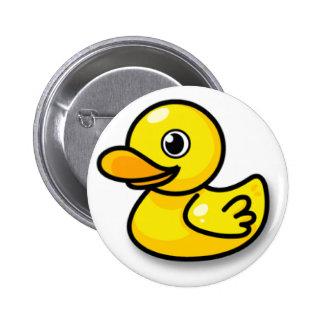 Duck button