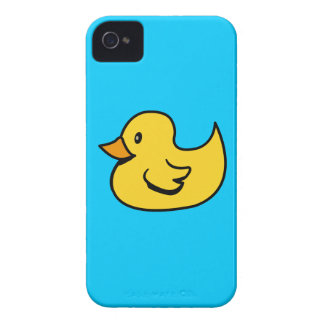Duck Case-Mate Case iPhone 4 Covers