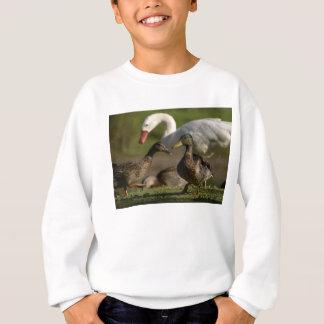 Duck Convention Sweatshirt