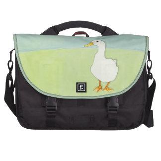 Duck Cool Commuter Laptop Bag