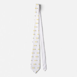 Duck Duck Gray Duck products Tie