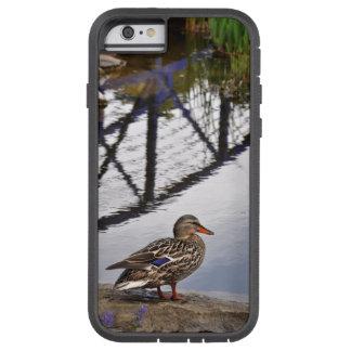 Duck Duck...no Goose Tough Xtreme iPhone 6 Case