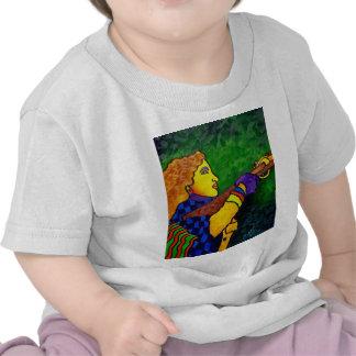 Duck Ducks T Shirts
