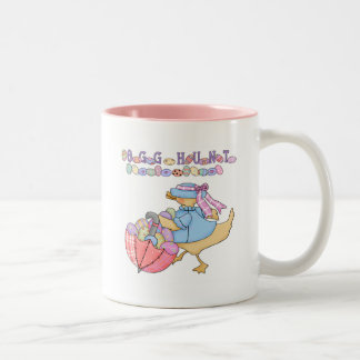 Duck Egg Hunt T-shirts and Gifts Coffee Mugs