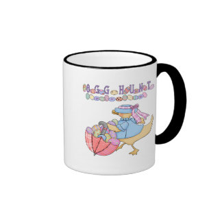 Duck Egg Hunt T-shirts and Gifts Coffee Mug