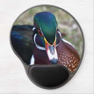 Duck Gel Mouse Pads