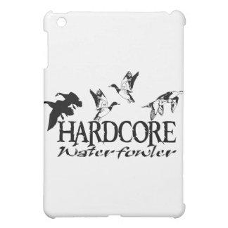 DUCK & GOOSE HUNTING iPad MINI COVERS