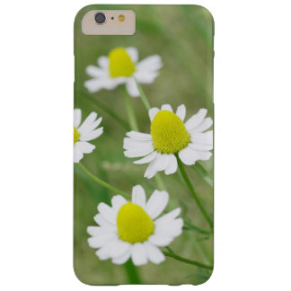 Duck meal barely there iPhone 6 plus case