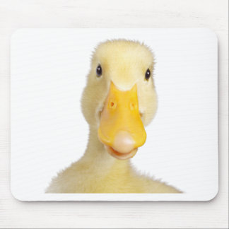 Duck Mouse Mat