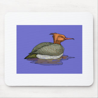 Duck Mouse Pads