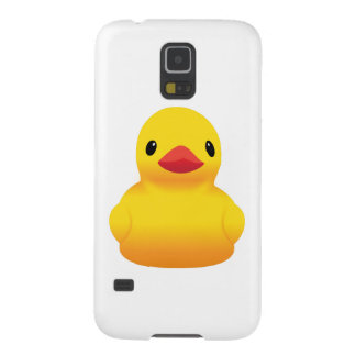 Ducker Galaxy S5 Case