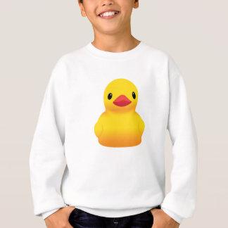 Ducker Sweatshirt