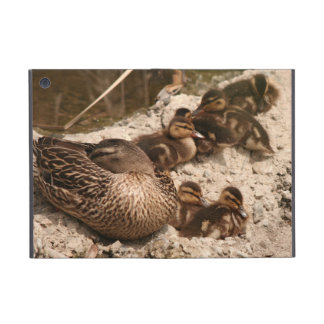 Duckling Powis iCase iPad Mini Cover
