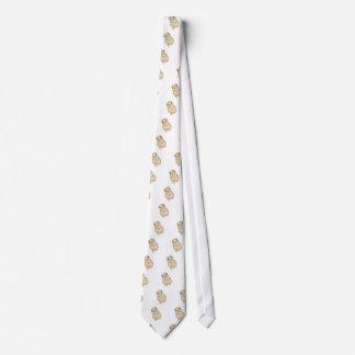 Duckling Tie