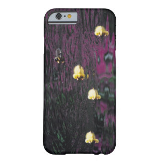 ducklings barely there iPhone 6 case