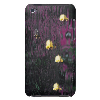 ducklings barely there iPod cover