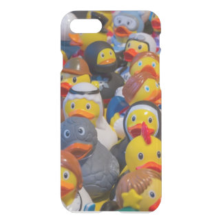 Ducks iPhone 8/7 Case