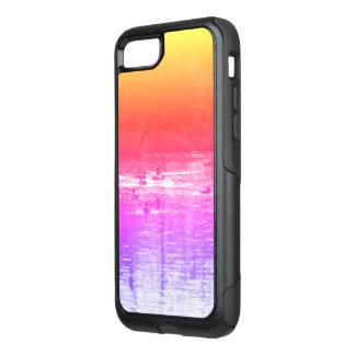 Ducks Lair OtterBox Commuter iPhone 8/7 Case