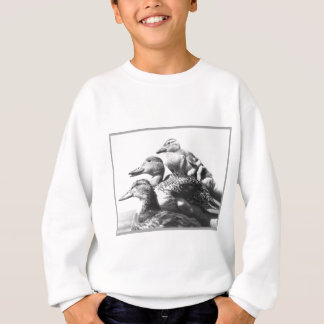 Ducks Sweatshirt