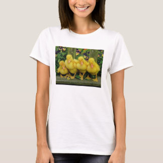 ducks T-Shirt