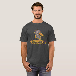 Ducktats T-Shirt