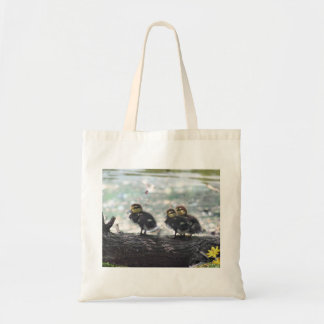 Ducky CTC L.I.F.E Bag