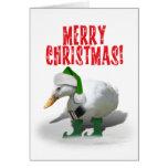 Ducky Elf