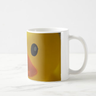 Ducky Mug