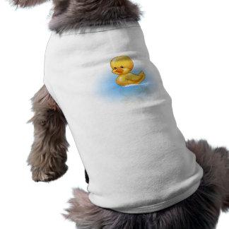 Ducky Shirt