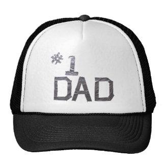 Duct Tape cap Hat