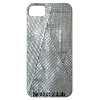 Duct Tape Love iPhone 5 Cover