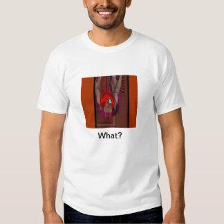 Dud Fad Shirt