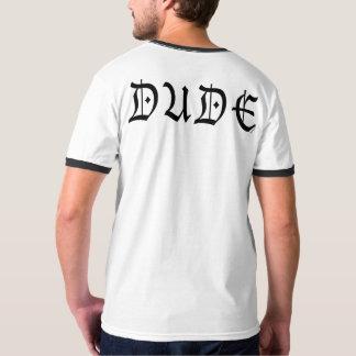 Dude (Sweet) T-Shirt