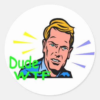 dude_wtf sticker