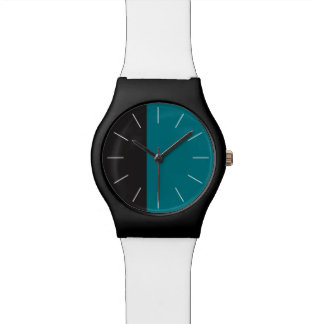 DUET  | black and any color Watch